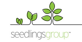 Seedlings Group