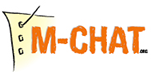 M-Chat.org