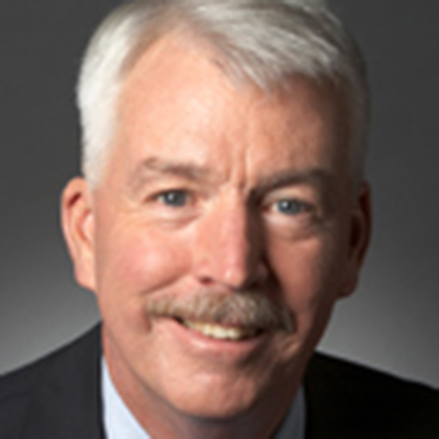 Phil Landrigan, MD, M.Sc