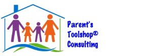 Parent's Toolshop